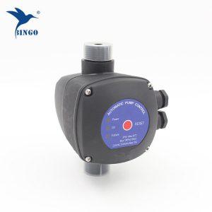220V-240V წყლის ტუმბოს წნევის კონტროლერი